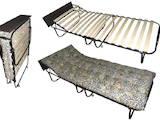 Меблі, інтер'єр Гарнітури спальні, ціна 1590 Грн., Фото