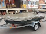 Човни для рибалки, ціна 54500 Грн., Фото