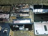 Комп'ютери, оргтехніка,  Комплектуючі Корпуси, ціна 420 Грн., Фото