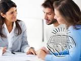 Курси, освіта Підвищення кваліфікації, ціна 632 Грн., Фото