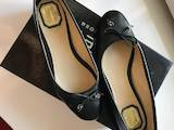 Взуття,  Жіноче взуття Босоніжки, ціна 700 Грн., Фото