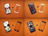 Телефоны и связь,  Аксессуары Чехлы, цена 269 Грн., Фото