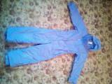 Дитячий одяг, взуття Комбінезони, ціна 100 Грн., Фото