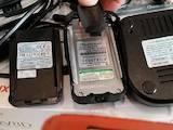 Телефоны и связь Радиостанции, цена 2200 Грн., Фото
