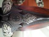 Охота, рыбалка,  Оружие Охотничье, цена 300300 Грн., Фото