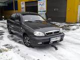 Аренда транспорта Легковые авто, цена 900 Грн., Фото