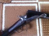 Охота, рыбалка,  Оружие Охотничье, цена 10000 Грн., Фото