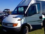 Перевозка грузов и людей,  Пассажирские перевозки Автобусы, цена 6 Грн., Фото
