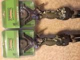 Охота, рибалка,  Зброя Мисливське, ціна 180 Грн., Фото