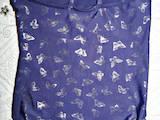 Дитячий одяг, взуття Купальники, ціна 170 Грн., Фото