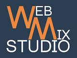 Інтернет послуги Web-дізайн і розробка сайтів, ціна 6000 Грн., Фото
