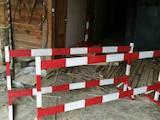 Будівельні роботи,  Будівельні роботи Будівництво доріг, ціна 100 Грн., Фото