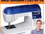 Побутова техніка,  Чистота и шитьё Швацькі машини, ціна 125 Грн., Фото