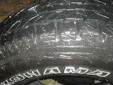 Запчасти и аксессуары,  Шины, резина R16, цена 7500 Грн., Фото