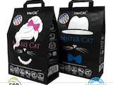 Кішки, кошенята Аксесуари, ціна 140 Грн., Фото