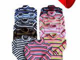 Детская одежда, обувь Кофты, цена 64 Грн., Фото