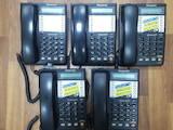 Телефоны и связь Стационарные телефоны, цена 400 Грн., Фото