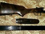 Охота, рибалка,  Зброя Мисливське, ціна 10000 Грн., Фото