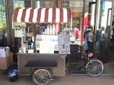 Велосипеди Інші, ціна 6500 Грн., Фото