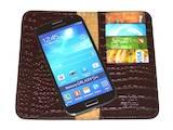 Телефоны и связь,  Аксессуары Чехлы, цена 550 Грн., Фото