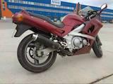 Мотоцикли Kawasaki, ціна 62499 Грн., Фото