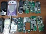 Телефони й зв'язок,  Мобільні телефони Інші, ціна 300 Грн., Фото