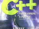 Курси, освіта Курси комп'ютерні, ціна 632 Грн., Фото