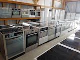Побутова техніка,  Кухонная техника Холодильники, ціна 3000 Грн., Фото