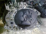 Запчастини і аксесуари,  Citroen Jumper, ціна 700 Грн., Фото