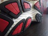 Взуття,  Жіноче взуття Спортивне взуття, ціна 200 Грн., Фото