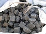 Будматеріали Брущатка, ціна 950 Грн., Фото