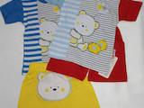 Дитячий одяг, взуття Бодик, ціна 88 Грн., Фото
