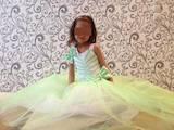 Дитячий одяг, взуття Сукні, ціна 650 Грн., Фото