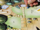 Курсы, образование Курсы дизайнеров по ландшафту, цена 5000 Грн., Фото