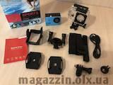 Video, DVD Відеокамери, ціна 1000 Грн., Фото
