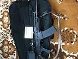Охота, рибалка,  Зброя Мисливське, ціна 40000 Грн., Фото