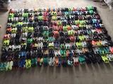 Взуття,  Чоловіче взуття Спортивне взуття, ціна 80000 Грн., Фото