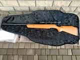 Охота, рибалка,  Зброя Пневматичне, ціна 5000 Грн., Фото