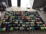 Взуття,  Чоловіче взуття Спортивне взуття, ціна 260 Грн., Фото