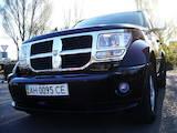 Аренда транспорта Легковые авто, цена 8500 Грн., Фото