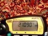 Разное и ремонт Разное, цена 5400 Грн., Фото