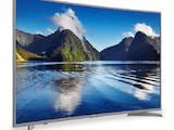 Телевизоры LED, цена 16999 Грн., Фото