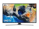 Телевізори LED, ціна 15999 Грн., Фото