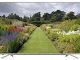 Телевізори LED, ціна 18900 Грн., Фото