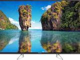 Телевизоры LED, цена 17500 Грн., Фото