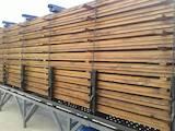 Инструмент и техника Промышленное оборудование, цена 432000 Грн., Фото