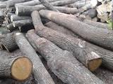Будматеріали,  Матеріали з дерева Колоди, ціна 7 Грн., Фото