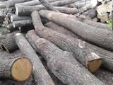 Стройматериалы,  Материалы из дерева Брёвна, цена 7 Грн., Фото