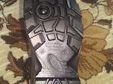 Взуття,  Чоловіче взуття Черевики, ціна 850 Грн., Фото