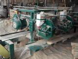 Інструмент і техніка Промислове обладнання, ціна 95000 Грн., Фото